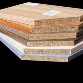实木颗粒板的优缺点 看后再选更放心