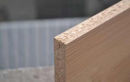 实木颗粒板和生态板哪个好 两者优缺点对比