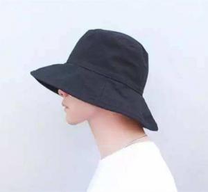 渔夫帽变形了怎么恢复 教你正确打理变形后的渔夫帽