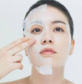 不同的化妆水有什么用 今天带你彻底扫盲