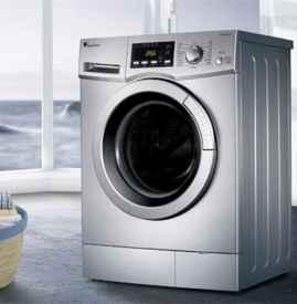 波轮洗衣机和滚筒洗衣机哪个好 选错可就亏大了