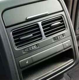 汽车空调有异味怎么清除 不制冷了又该怎么办呢