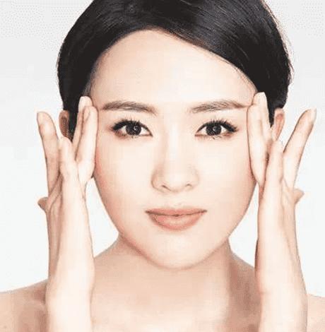 管用的睡前美容护肤法 让皮肤远离干燥暗黄