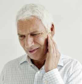 牙疼类型有哪些 对症下药很关键