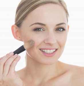 日常化妝的正確步驟 你的是對的嗎