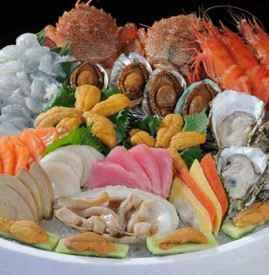 吃完消炎药可以吃海鲜吗 服药和吃海鲜的关系你是否清楚