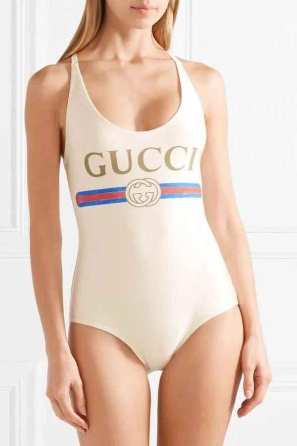 <b>gucci泳衣 有钱可以为所欲为系列</b>