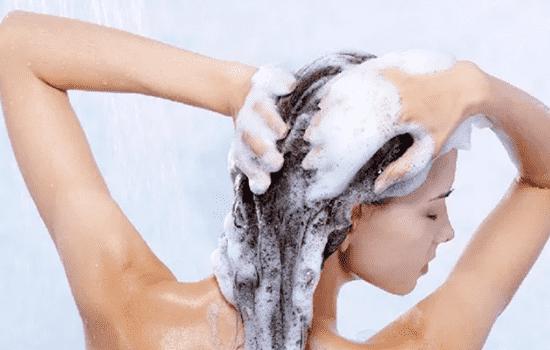 沙宣和潘婷洗发水怎么样图片