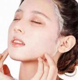 10款好用的日本贵妇面膜