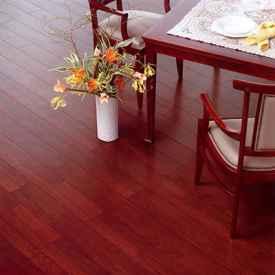 实木地板怎么防虫