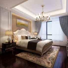 卧室床怎么摆放 这些卧室风水一定要看