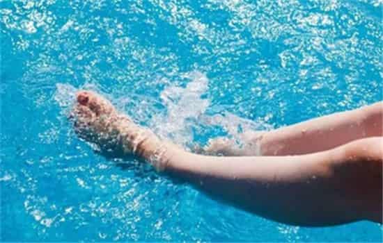 脚膜可以重复使用吗 用了才会危害健康