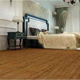 地板变形怎么办