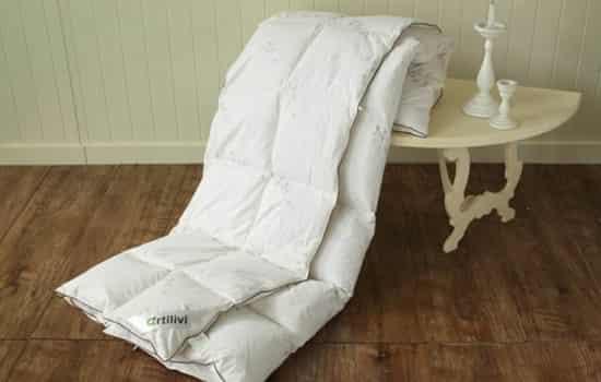 床单油腻清洗小妙招非常实用