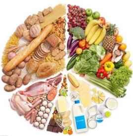每天怎么吃才能减肥