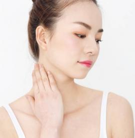 敏感肌怎么护肤