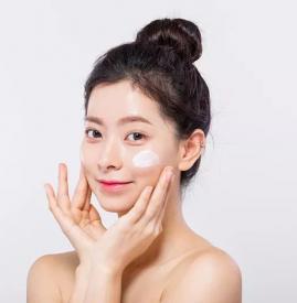 夏天敏感肌怎么护肤