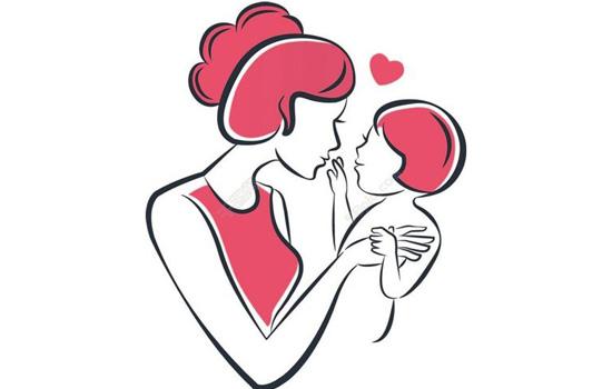 EB病毒是什么?大人不要随便亲吻孩子是为什么?