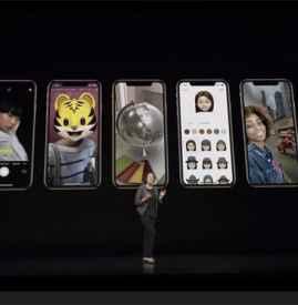 新苹果手机怎么样好不好 今年Apple发布会又把人气哭了