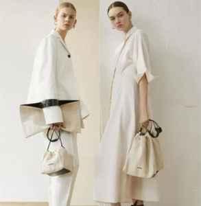 类似celine风格的衣服 Phoebe隐退老粉们到哪儿去买衣服