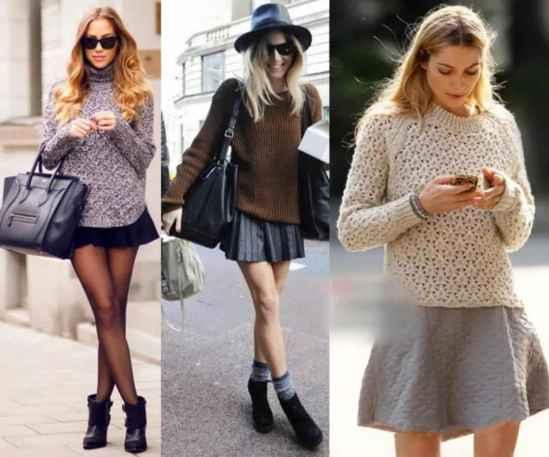 羊绒毛衣起球怎么办 毛衣为什么起球90%的服装人答错了