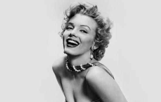 奥伦纳素是哪个国家的 玛丽莲梦露代言过的高奢品牌