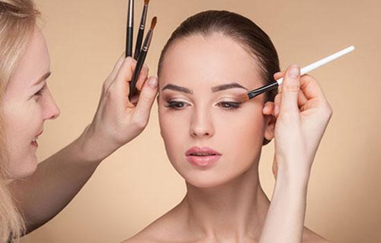 底妆不干净怎么办 如何让底妆干净 完美无瑕这样做!