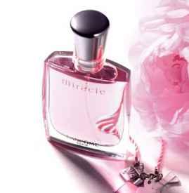 哪個香水留香時間長 五款香水大測評