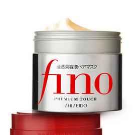 资生堂发膜适合油头么 网红级别的发膜