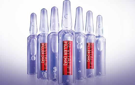 安瓶怎么使用 浓缩精华使用更要注意细节