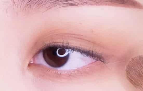 棕色眼妆怎么画 秋冬眼妆就要那么温柔