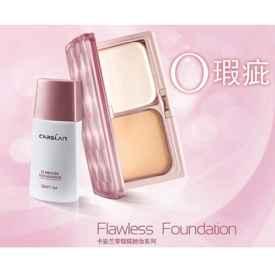 卡姿兰是哪个国家的品牌 卡姿兰化妆品还有这些哦