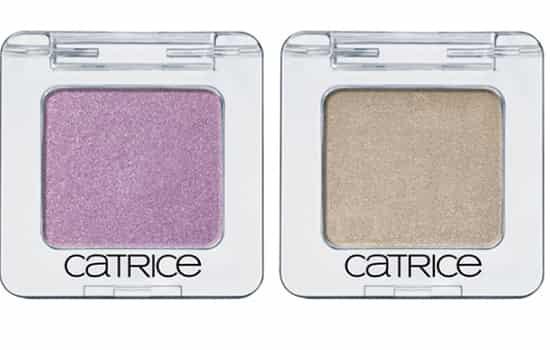 Catrice是什么牌子 这个品牌你不能不知道