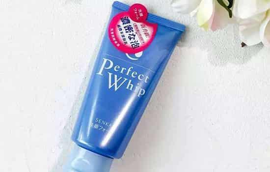 洗颜专科洗面奶是皂基吗 皂基并不可怕