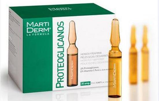 martiderm安瓶精华怎么用 了解用法对皮肤才好