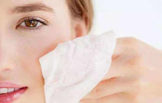 化妆水二次清洁怎么用 什么肤质都可以做二次清洁吗