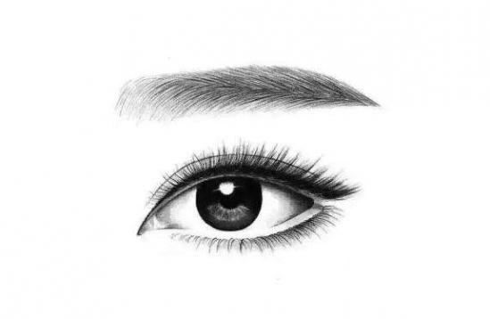 纹眉大概多少钱 影响纹眉价格的要素是哪些?