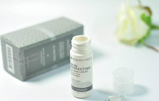 宝拉珍选是哪个国家的 痘痘肌最爱的产品
