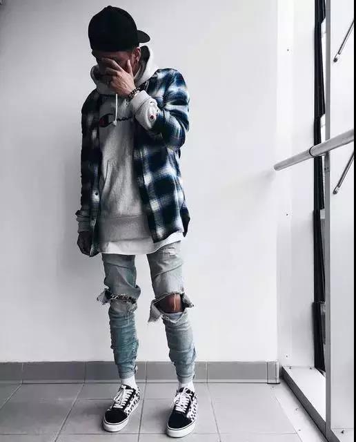 Hoodies&Sweatshirts