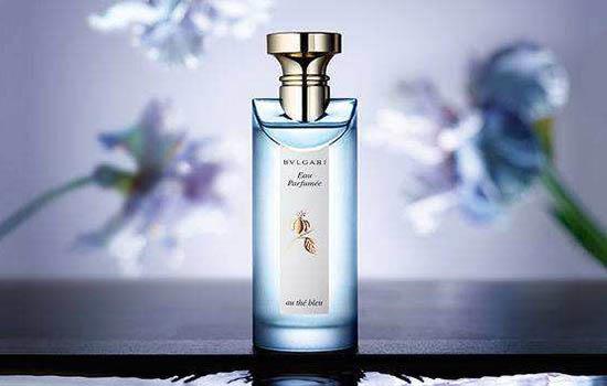 宝格丽蓝茶香水留香时间是多长 宝格丽茶香系列