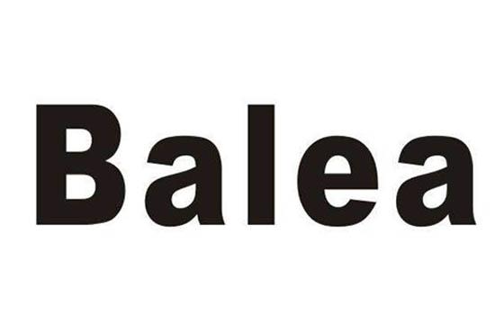芭乐雅是哪个国家的 平价好用的德系产品