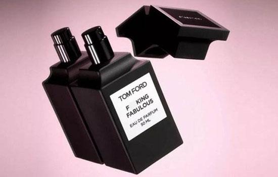 法布勒斯香水多少钱 TomFord私人调配系列