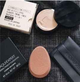 黛珂粉底膏使用方法 貴婦級別的底妝