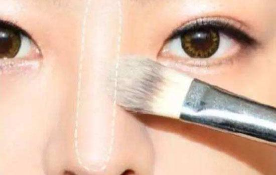 底妆发灰怎么办 这些手法及重点必看