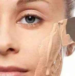 底妆发灰怎么办 完美底妆如何打造
