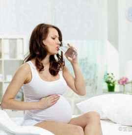 孕婦可以做光子嫩膚嗎 建議不要去嘗