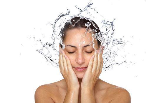 高丝抽取式面膜要洗吗 护肤可不能偷懒