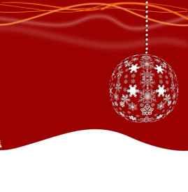 圣诞节祝福语给老公的祝福语 这些暖心祝福必须知道
