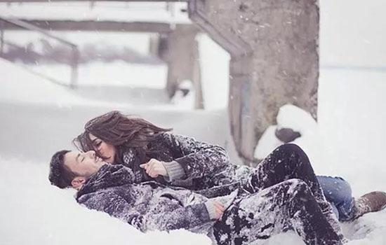 情侣怎么跨年有意义 2019的浪漫攻略