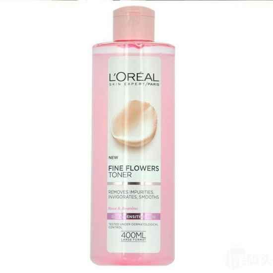 欧莱雅粉水的用法有哪些 欧莱雅粉水六种方法